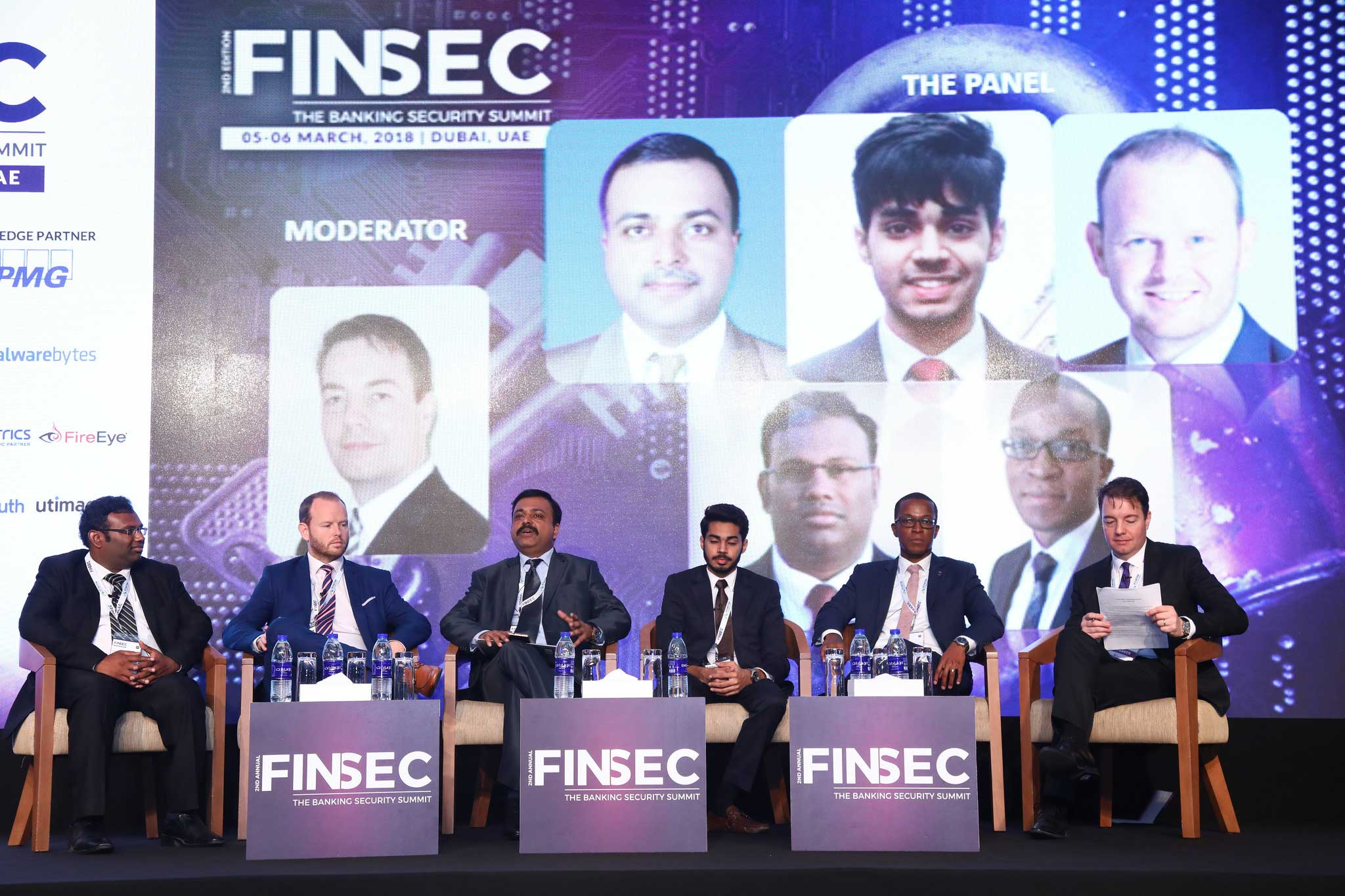 Panel_discussion__FINSEC_Dubai_
